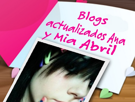 Blogs Abril 2014
