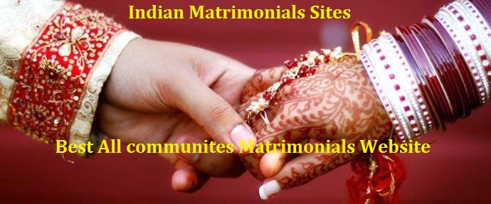 tamil matrimony- kerala matrimony sites