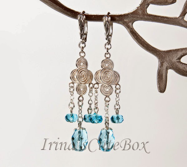 http://irinascutebox.blogspot.com/2014/08/sterling-silver-earrings-giveaway.html