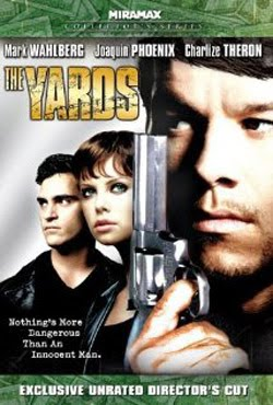 The Yards (1999)