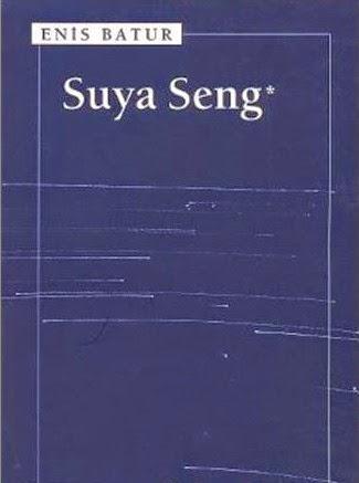 Suya Seng - Enis Batur