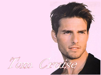 Tom Cruise Photos HD