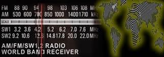Emisoras internacionales que ya no emiten en la onda corta y siguieron online. - Que escuchar en la Onda Corta