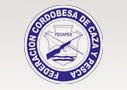 FEDERACIÓN CORDOBESA DE CAZA Y PESCA