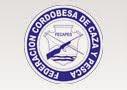 FEDERACIÓN CORDOBESA DE CAZA Y PESCA