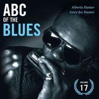 ABC of the blues volume 17