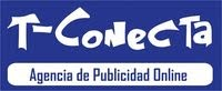 Revista Virtual T-Conecta