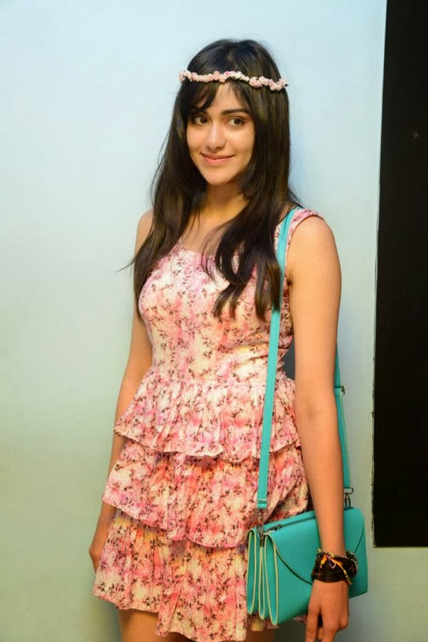 Adah Sharma  wallpapers,Adah Sharma  latest wallpapers,Adah Sharma  hot wallpapers,Adah Sharma  hot hd wallpapers,Adah Sharma  latest hot wallpapers,Adah Sharma  hd wallpapers,Adah Sharma  wallpapers hot,Adah Sharma  wallpapers hd,Adah Sharma  pictures,Adah Sharma  hot pictures,Adah Sharma  latest hot pictures,Adah Sharma  images,Adah Sharma  hot images,Adah Sharma  latest images,Adah Sharma  pics,Adah Sharma  hot pics,Adah Sharma  latest pics,Adah Sharma  latest hot pics,Adah Sharma  photos,Adah Sharma  hot photos,Adah Sharma  latest hot photos,Adah Sharma  photo shoot,Adah Sharma  latest photo shoot,Adah Sharma  in half saree,Adah Sharma  in saree,Adah Sharma  blouse model,Adah Sharma  in tshirt,Adah Sharma  in jeans,Adah Sharma  hair style,Adah Sharma  eyes,Adah Sharma  eye brows,Adah Sharma  hair color,Adah Sharma  height,Adah Sharma  weight,Adah Sharma  diet,Adah Sharma  boy friend,Adah Sharma  gossips,Adah Sharma  hot vedios,Adah Sharma  latest hot vedios,Adah Sharma  photo gallery,Adah Sharma  biodata,Adah Sharma  in wet dress,Adah Sharma  in beach stills,Adah Sharma  magazine cover page stills,Adah Sharma  stills,Adah Sharma  high resolution pictures,Adah Sharma  high resolution wallpapers,pictures of Adah Sharma ,pics of Adah Sharma  ,Adah Sharma   fake wallpapers,Adah Sharma   fake pictures