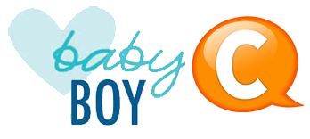 Latest Indian Baby Boy Names Starting Letter C