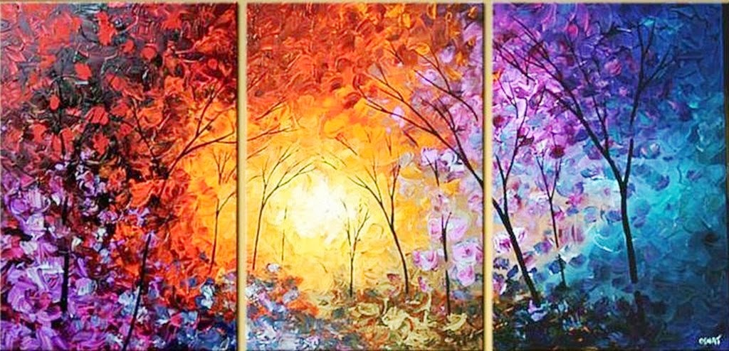 pinturas-espatula-oleo
