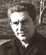 K.S. Karol (1924 - 10 Απριλίου 2014), ο δημοσιογράφος   - του Μικαέλ Λεβύ