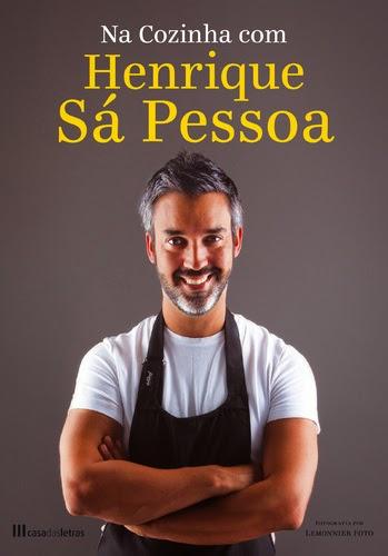 http://www.wook.pt/ficha/na-cozinha-com-henrique-sa-pessoa/a/id/16031920