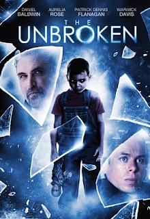 The Unbroken (2013) DVDRip XviD Full Download Movie Free Watch Online