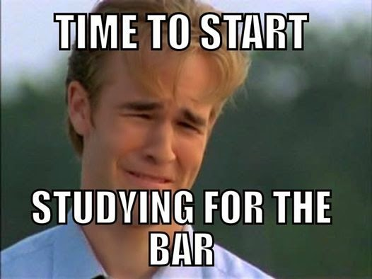 Law,school,meme,humor, funny, legal, bar exam