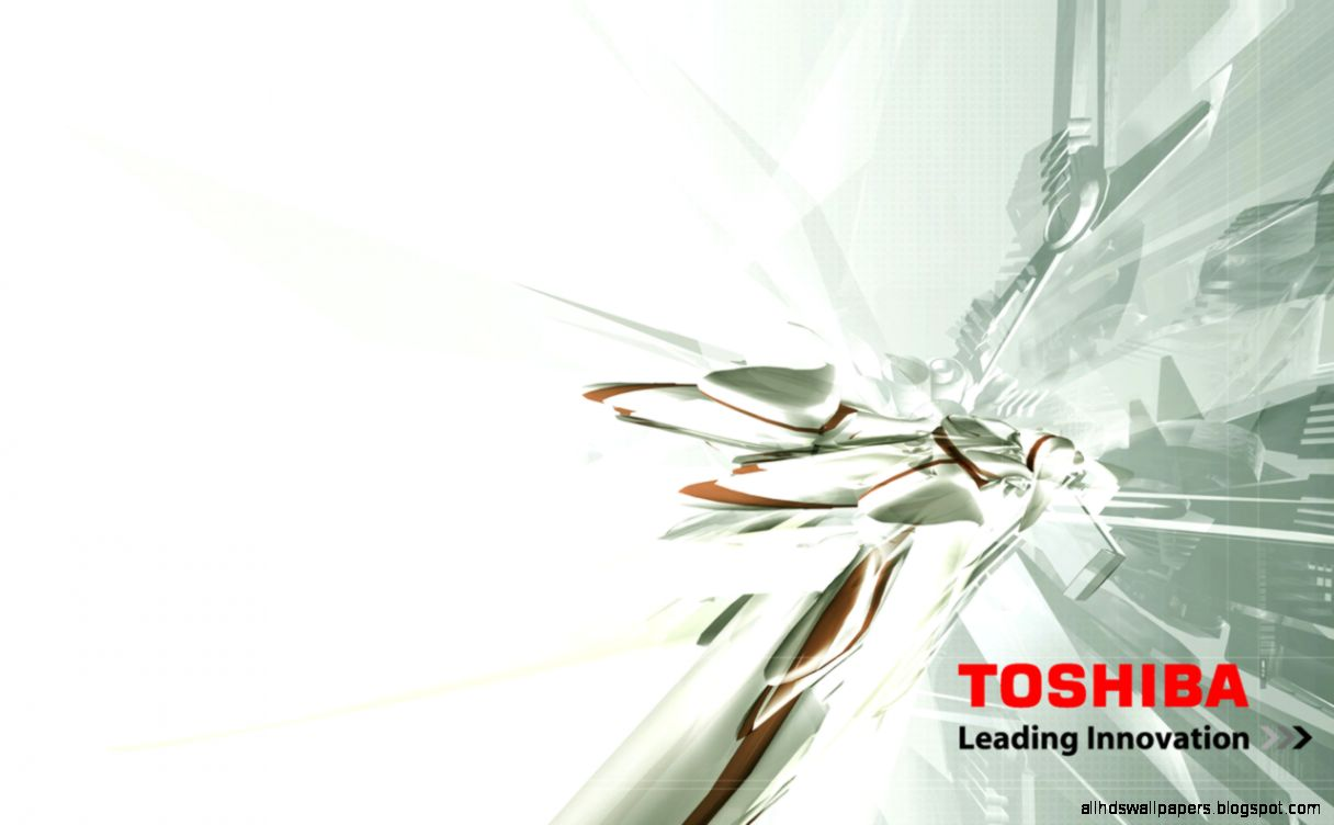 Toshiba Desktop Wallpaper Related Keywords  Suggestions   Toshiba