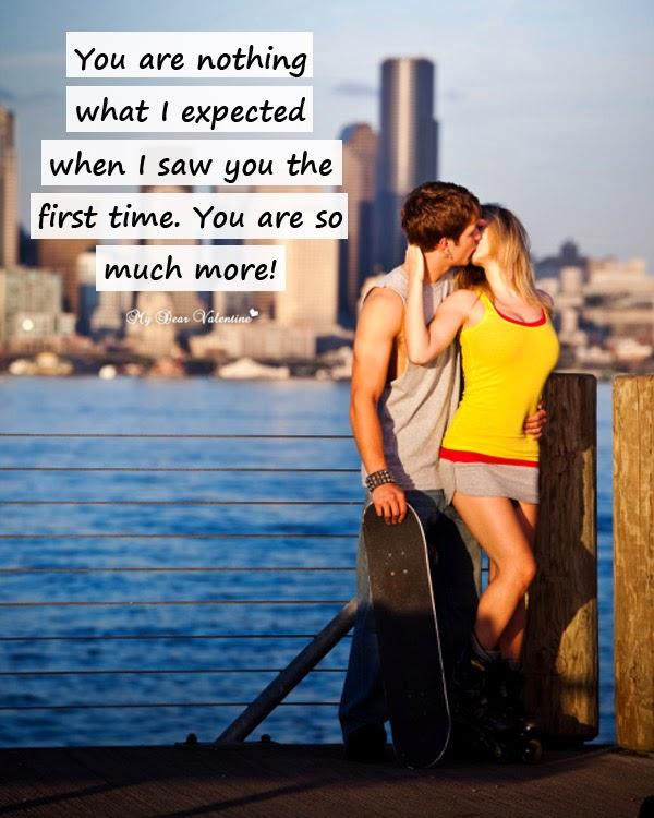 Best Love quotes for boyfriend
