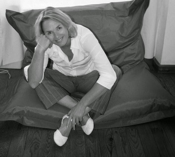 Nicole Münzinger