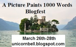 1000 Word BlogFest