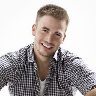 Chris Evans Wallpapers