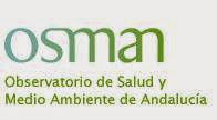 Observatorio de Salud y Medio Ambiente de Andalucía