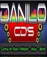 Danilo Cd's