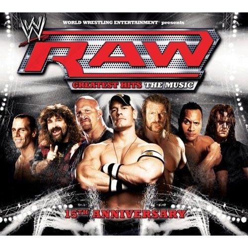 WWE RAW Wallpapers 2011 | Wrestling Stars