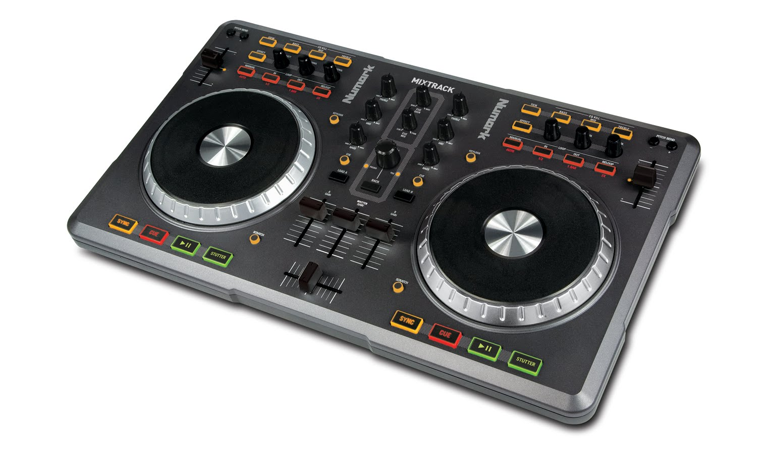 dj equipment Serious djs know how important their gear is please browse around our categories and brands on the left hand navigation on any product page you are able to tell us the budget you have for your gear and we will work with you to offer you great savings.