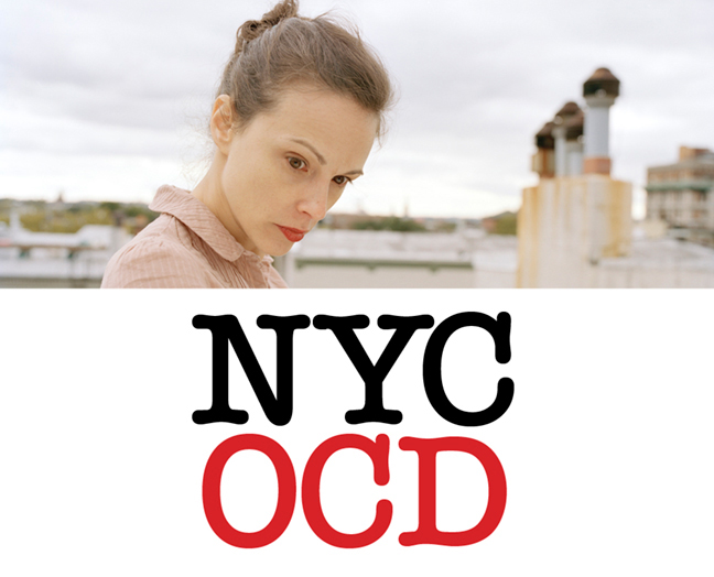 NYCOCD