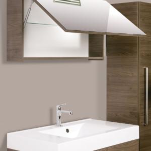 Amazonas Bellini fürdőszobabútor | csempevilág
