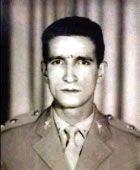 Capitão Carlos Lamarca