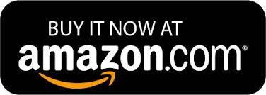 Tweetle Dee Amazon Shop