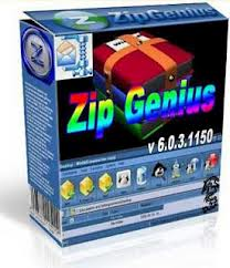 download free zipgenuis