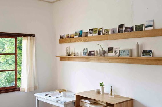 object of the day new muji shelving your home is lovely. Black Bedroom Furniture Sets. Home Design Ideas