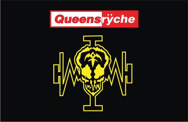 queensryche-queensryche_front_vector