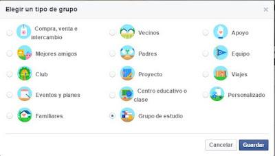Facebook, Redes Sociales, Social Media, Social Commerce, Funciones, Venta,