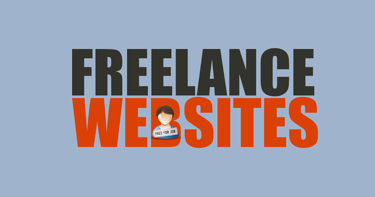 best software freelance websites