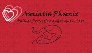 Asociatia Phoenix