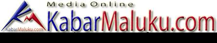 KabarMaluku.com | Aspirasi Gandong  |
