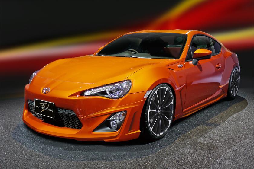 [Resim: Wald+Toyota+GT86+1.jpg]