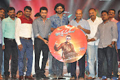 Rakshasudu audio release photos-thumbnail-15