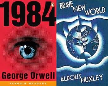 A Brave New World?