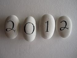 ALaW2012