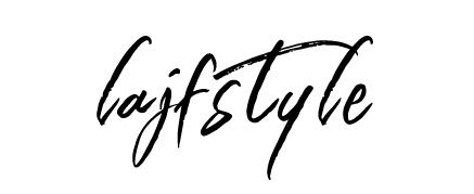 lajfstyle.blog