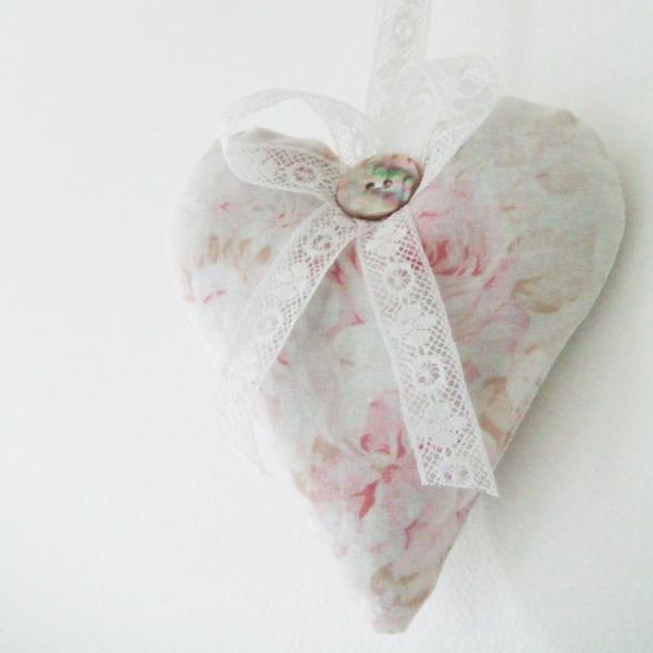 Srce jastuce
