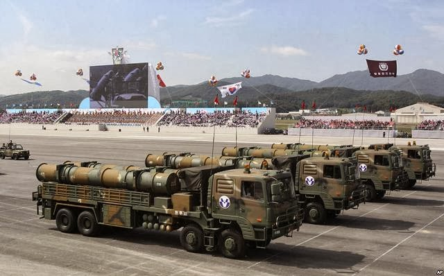 http://3.bp.blogspot.com/-Cgk7UDu8ZdI/UkqYmSODB5I/AAAAAAAAPcw/Fb3aMxH1wSs/s1600/Hyunmu-3_cruise_missile_South_Korea_Korean_army_defense_industry_military_technology_640_001.jpg