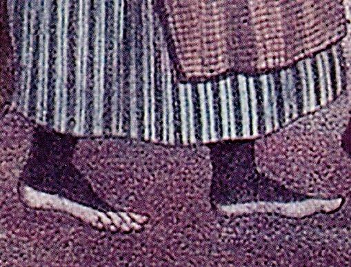 http://3.bp.blogspot.com/-CglGlGf1Tn8/Tuw1esprMdI/AAAAAAAACys/HVW9Y1GcrSA/s1600/soleless+stockings.jpg