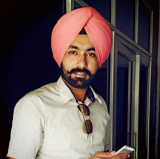 Latest Songs Lyrics Hindi Songs Lyrics Punjabi Songs Lyrics | Auto Design Tech