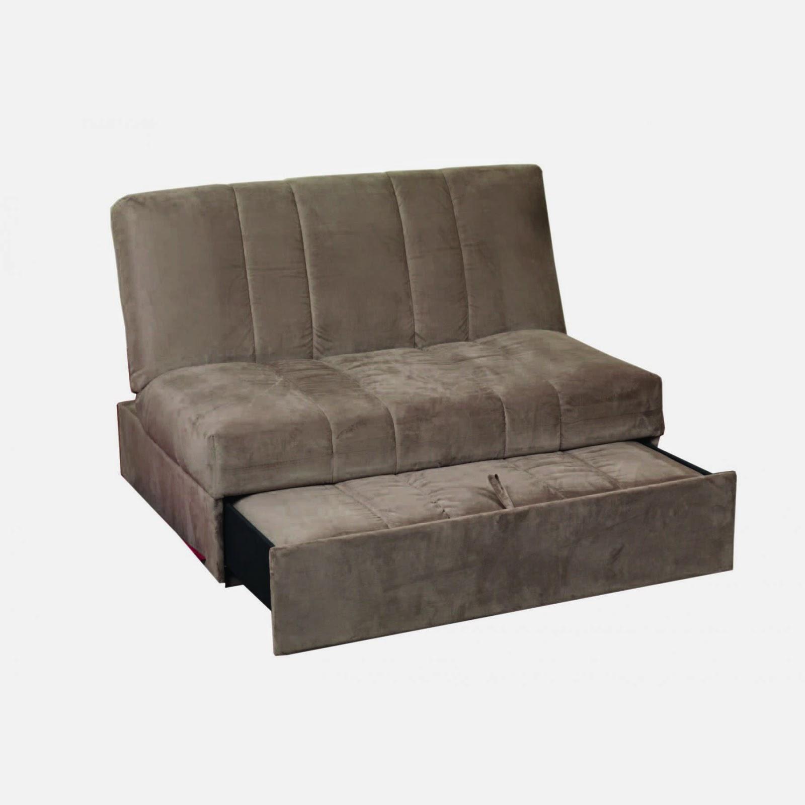 Jual sofa bed murah paling keren bahan jati di bandung for Sofa bed jual