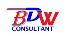 Akuntan Register Negara dan Konsultan Bisnis Professional