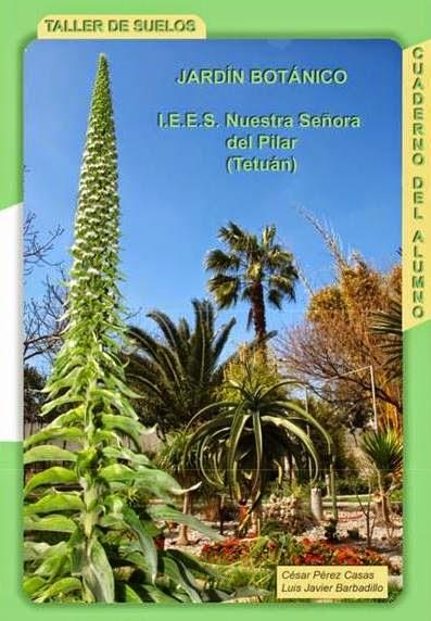 http://www.educacion.gob.es/exterior/centros/elpilar/es/pdf/suelos/suelos_cuaderno_alumno.pdf